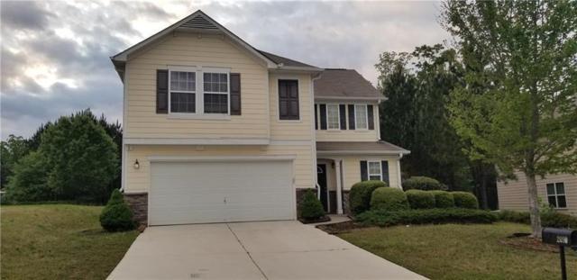 2090 Rolling Rock Court, Lithia Springs, GA 30122 (MLS #6539970) :: Path & Post Real Estate