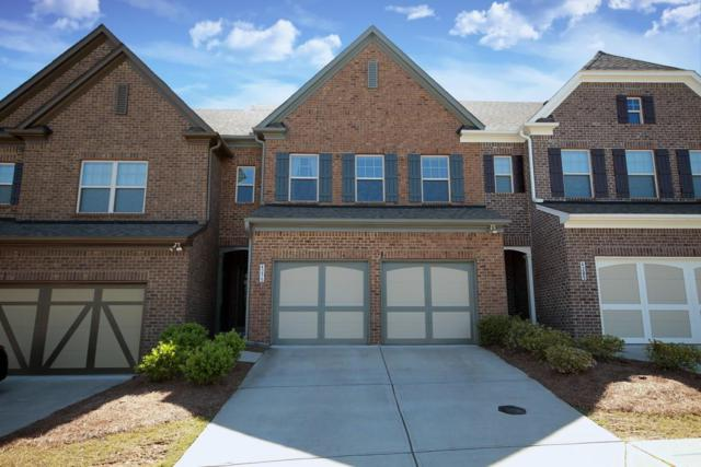 4275 Roseman Bridge Court, Suwanee, GA 30024 (MLS #6540059) :: Iconic Living Real Estate Professionals
