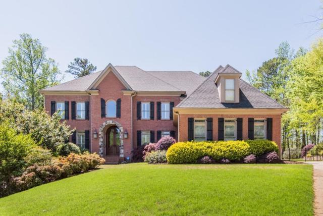 1155 Admiral Crossing, Alpharetta, GA 30005 (MLS #6540178) :: Iconic Living Real Estate Professionals