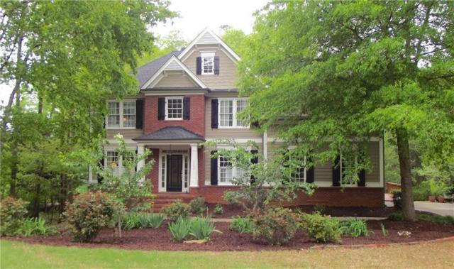 1203 Olive Court, Canton, GA 30115 (MLS #6540191) :: Hollingsworth & Company Real Estate