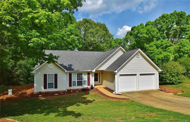 4105 Evian Way, Gainesville, GA 30507 (MLS #6540225) :: Iconic Living Real Estate Professionals