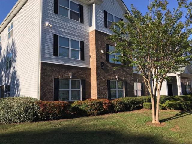 17101 Waldrop Cove, Decatur, GA 30034 (MLS #6540245) :: RE/MAX Paramount Properties