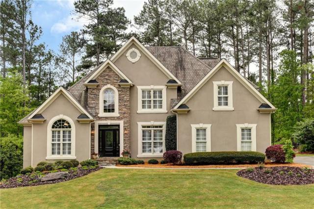 1148 Bridgemill Avenue, Canton, GA 30114 (MLS #6540307) :: Iconic Living Real Estate Professionals