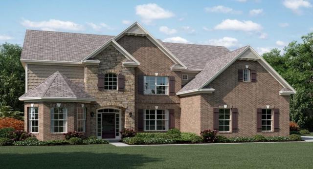 5330 Briarstone Ridge Way, Alpharetta, GA 30022 (MLS #6540381) :: North Atlanta Home Team