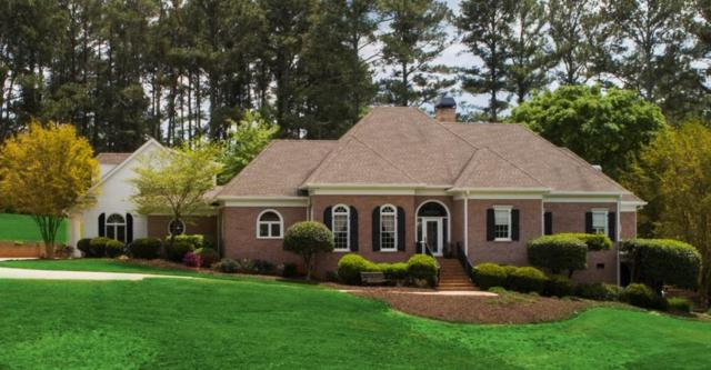 2689 Roanoke Road, Cumming, GA 30041 (MLS #6540444) :: The Hinsons - Mike Hinson & Harriet Hinson