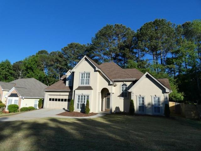 625 Claredon Court, Lawrenceville, GA 30043 (MLS #6540447) :: North Atlanta Home Team