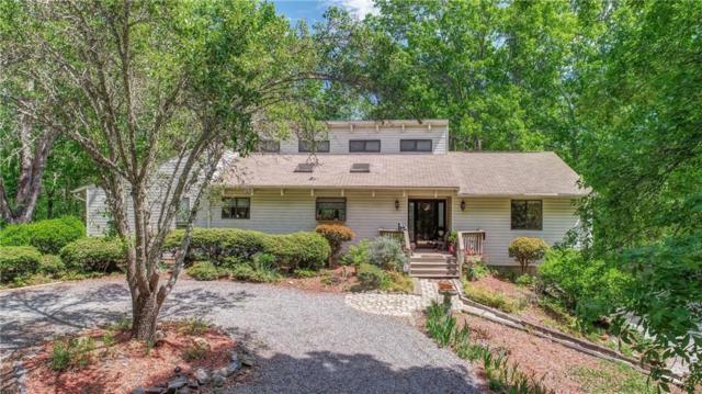 624 Deer Track Drive, Canton, GA 30114 (MLS #6540501) :: Path & Post Real Estate