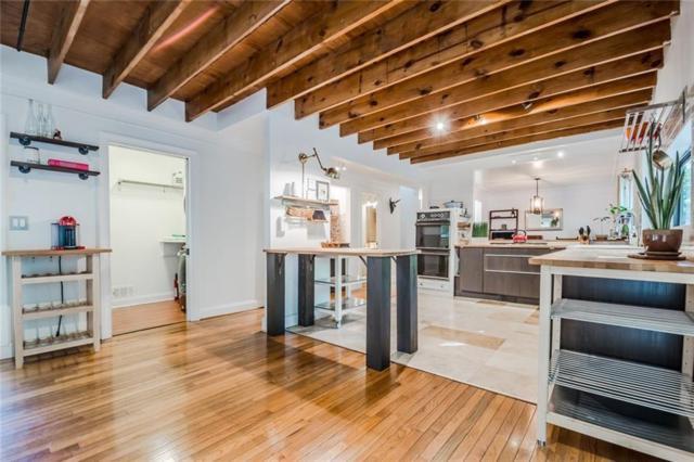 355 Elbe Drive, Johns Creek, GA 30022 (MLS #6540515) :: Iconic Living Real Estate Professionals
