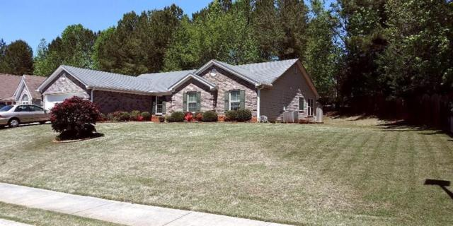 1660 Burnt Oak Court, Jefferson, GA 30549 (MLS #6540582) :: Iconic Living Real Estate Professionals