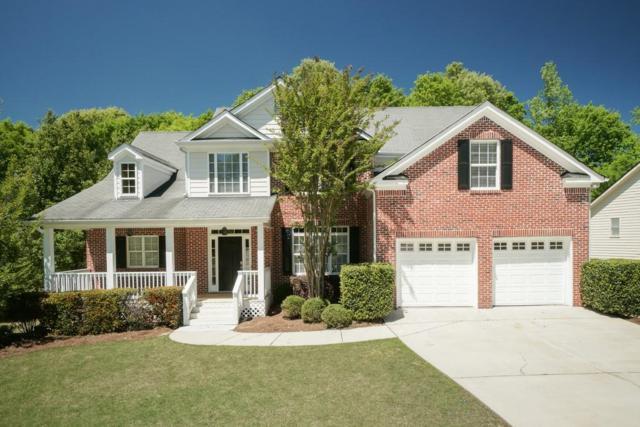 2713 Legislative Lane, Buford, GA 30519 (MLS #6540643) :: North Atlanta Home Team