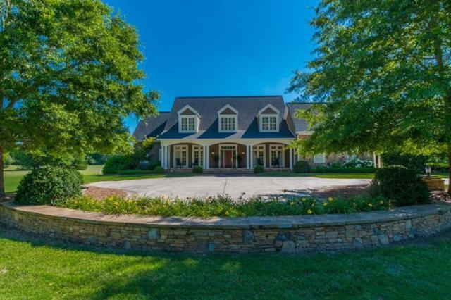 1691 Hays Mill Road, Carrollton, GA 30117 (MLS #6540684) :: North Atlanta Home Team