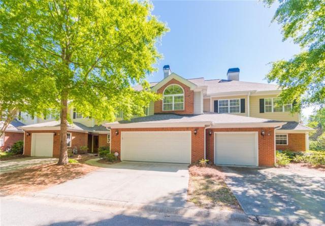 51 Townview Drive, Alpharetta, GA 30022 (MLS #6540785) :: Rock River Realty
