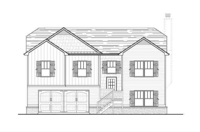 401 Branch Lane, Temple, GA 30179 (MLS #6540871) :: Iconic Living Real Estate Professionals