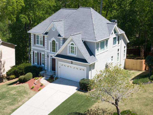4005 Oakview Court, Woodstock, GA 30189 (MLS #6540878) :: Iconic Living Real Estate Professionals
