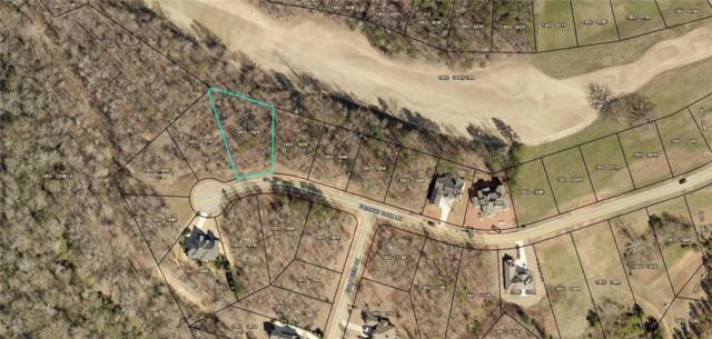 6050 Fairways Lane Park, Jefferson, GA 30549 (MLS #6540902) :: Path & Post Real Estate