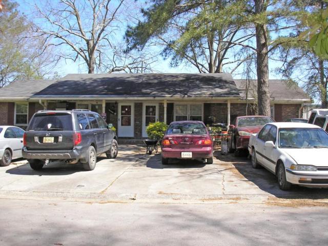 16 Home Place Drive NW, Cartersville, GA 30121 (MLS #6540928) :: North Atlanta Home Team