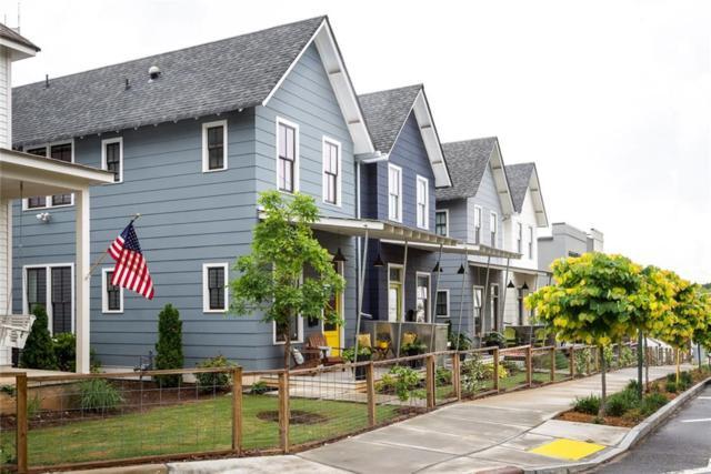 983 Kirkwood Avenue SE, Atlanta, GA 30316 (MLS #6540950) :: RE/MAX Paramount Properties