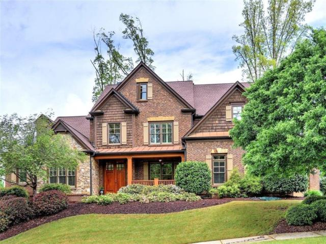 3005 Bloxley Court, Roswell, GA 30075 (MLS #6541041) :: Path & Post Real Estate