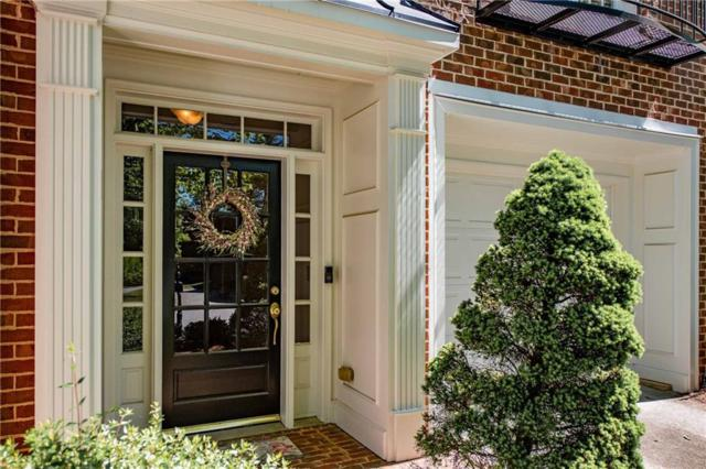3508 Waters Edge Trail, Roswell, GA 30075 (MLS #6541201) :: Path & Post Real Estate