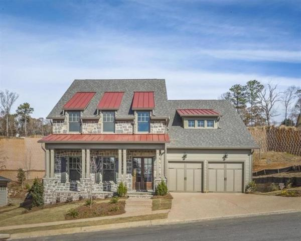 4035 Connolly Court, Roswell, GA 30075 (MLS #6541447) :: The North Georgia Group
