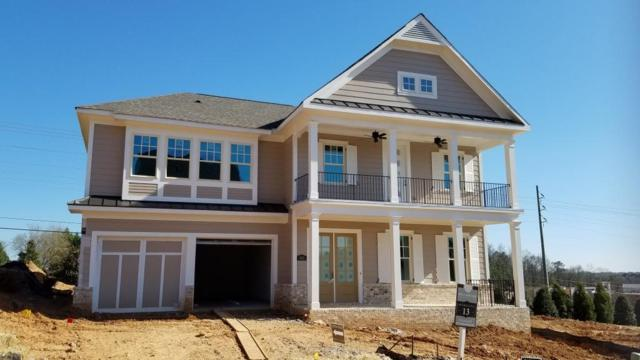 3015 Barnes Mill Court, Roswell, GA 30075 (MLS #6541506) :: The North Georgia Group