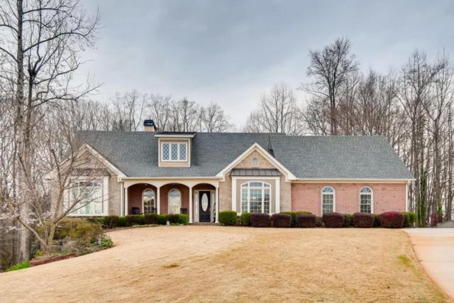 4515 Waterton Circle, Hoschton, GA 30548 (MLS #6541552) :: RE/MAX Paramount Properties