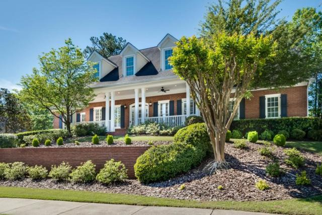 5075 Eves Place, Roswell, GA 30076 (MLS #6541554) :: Rock River Realty