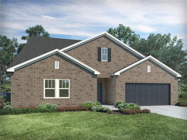 178 Madison Street, Holly Springs, GA 30115 (MLS #6541596) :: Rock River Realty
