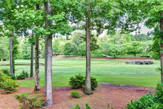 2605 Camden Glen Court, Roswell, GA 30076 (MLS #6541657) :: Rock River Realty