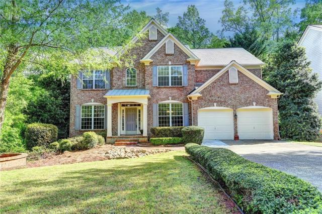 1620 Aurelia Drive, Cumming, GA 30041 (MLS #6541724) :: The North Georgia Group