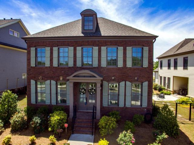 4035 Brookview Drive, Cumming, GA 30040 (MLS #6541756) :: The North Georgia Group