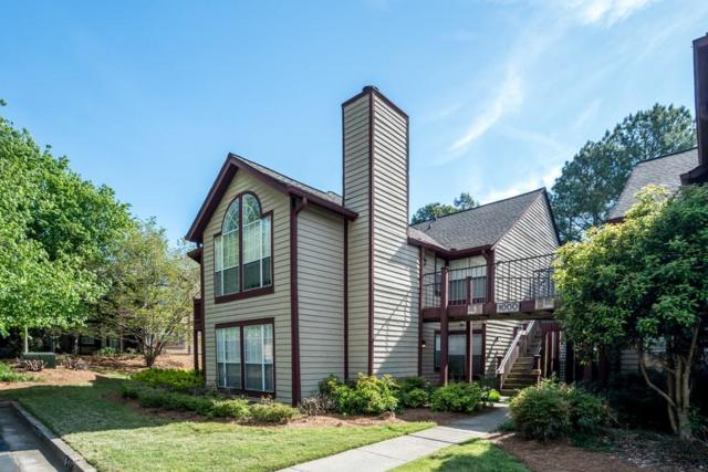 1018 Sandy Lane Drive NE, Alpharetta, GA 30022 (MLS #6541812) :: The North Georgia Group