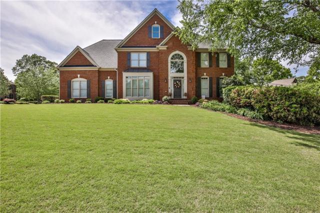 5220 Mcintosh Drive, Cumming, GA 30040 (MLS #6541844) :: Iconic Living Real Estate Professionals