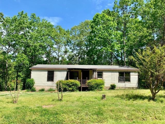 7342 Staton Place SE, Acworth, GA 30102 (MLS #6542111) :: Iconic Living Real Estate Professionals
