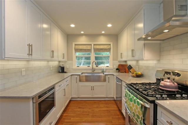 1940 Wildwood Place NE, Atlanta, GA 30324 (MLS #6542112) :: Path & Post Real Estate