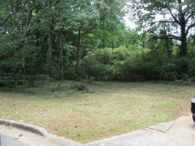 3 Westgate Park Circle, Newnan, GA 30263 (MLS #6542141) :: North Atlanta Home Team