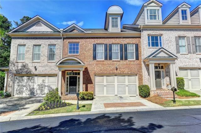 6094 Narcissa Place, Johns Creek, GA 30097 (MLS #6542173) :: North Atlanta Home Team