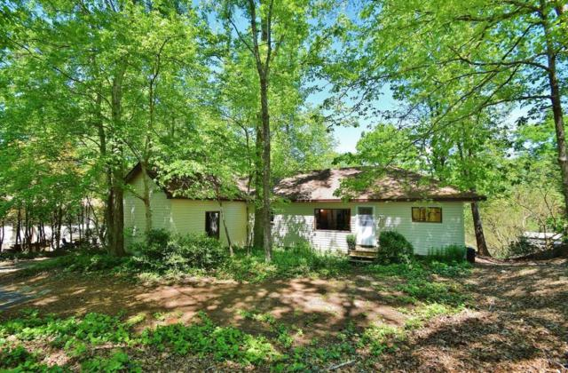 7015 Haw Creek Place, Gainesville, GA 30506 (MLS #6542291) :: Hollingsworth & Company Real Estate