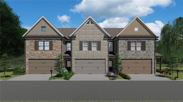 2538 Irwell Way, Lawrenceville, GA 30044 (MLS #6542381) :: Good Living Real Estate