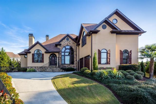 2998 Rice Creek Court, Jefferson, GA 30549 (MLS #6542415) :: Path & Post Real Estate