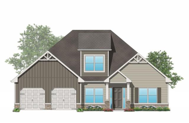 219 Brookview Drive, Newnan, GA 30265 (MLS #6542470) :: The Zac Team @ RE/MAX Metro Atlanta