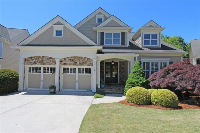 3336 Grand Villas Loop, Gainesville, GA 30506 (MLS #6542620) :: North Atlanta Home Team
