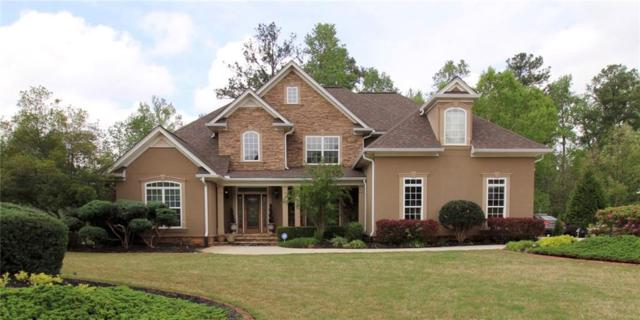 6120 Montlake Avenue, Mcdonough, GA 30253 (MLS #6542737) :: North Atlanta Home Team