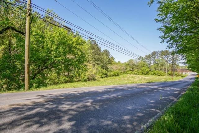 0 North Avenue, Rome, GA 30165 (MLS #6542741) :: Rock River Realty