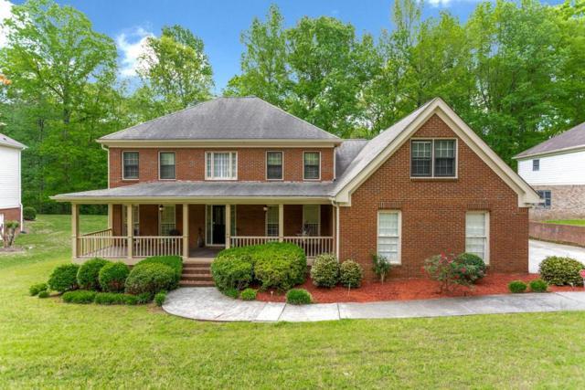 4680 Calleigh Way, Snellville, GA 30039 (MLS #6542758) :: North Atlanta Home Team