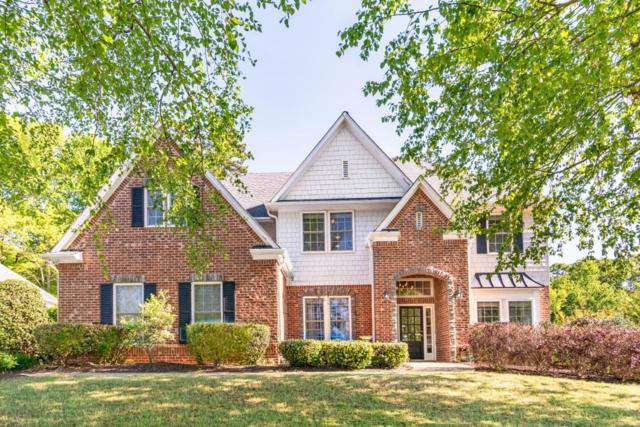5945 Lake Oak Landing, Cumming, GA 30040 (MLS #6542902) :: North Atlanta Home Team