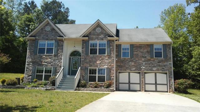 6 Bear Lane, Temple, GA 30179 (MLS #6542937) :: North Atlanta Home Team
