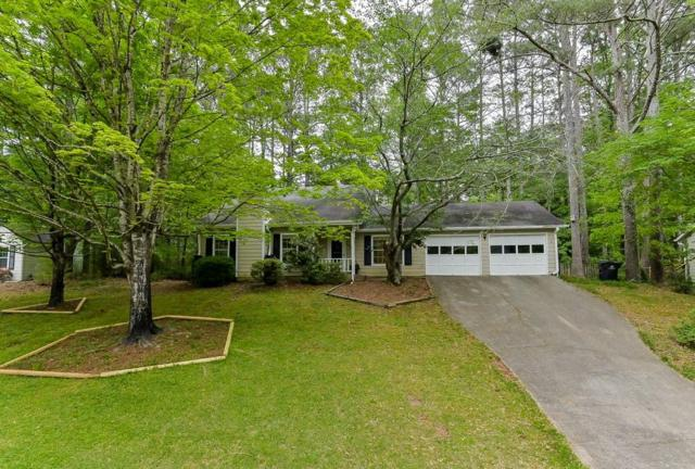 350 Tyson Circle, Roswell, GA 30076 (MLS #6542960) :: North Atlanta Home Team