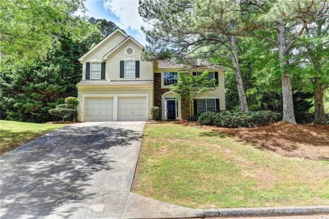 11370 Quailbrook Chase, Duluth, GA 30097 (MLS #6543023) :: Iconic Living Real Estate Professionals