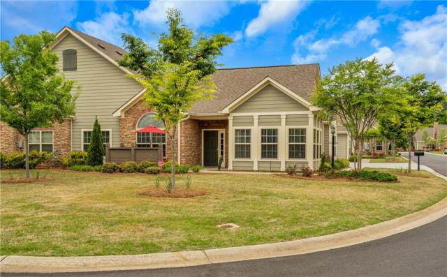 2188 Grove Valley Way #13, Marietta, GA 30064 (MLS #6543068) :: Iconic Living Real Estate Professionals